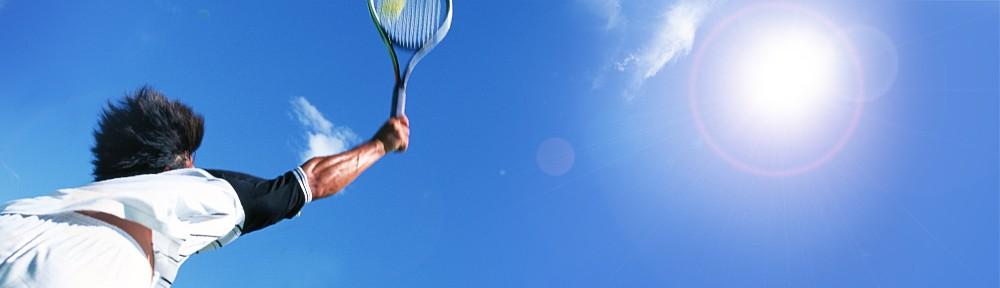 あいテニスクラブ